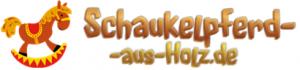 schaukelpferd-aus-holz.de